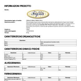 FARINA_0_MANITOBA_BIOLOGICA_25_KG_FIGNA_rev1_[DF]